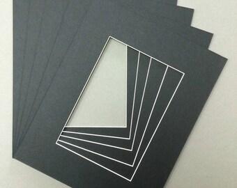 large matboard picture frame mat board custom photo matte. Black Bedroom Furniture Sets. Home Design Ideas