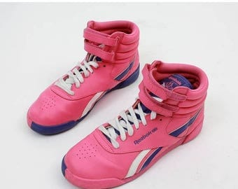 6b58694d6973 reebok pumps 90s womens red cheap   OFF59% The Largest Catalog Discounts