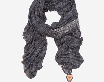 Astrologer Scarf