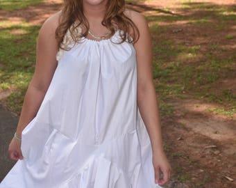 Festival Dress, Sun Dress, Bohemian Dress, Gypsy Dress, Hippie Dress, Beach Dress, Maxi Dress, Boho Dress, Summer Dress, Goddess Dress