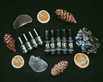 Perfume Oils CLEARANCE
