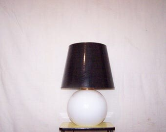 LIMBURG lamp - 70s