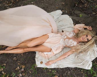 Evening Gown,Evening Dress, Wedding dress,bridal gown,prom dress,couture dress,formal dress,