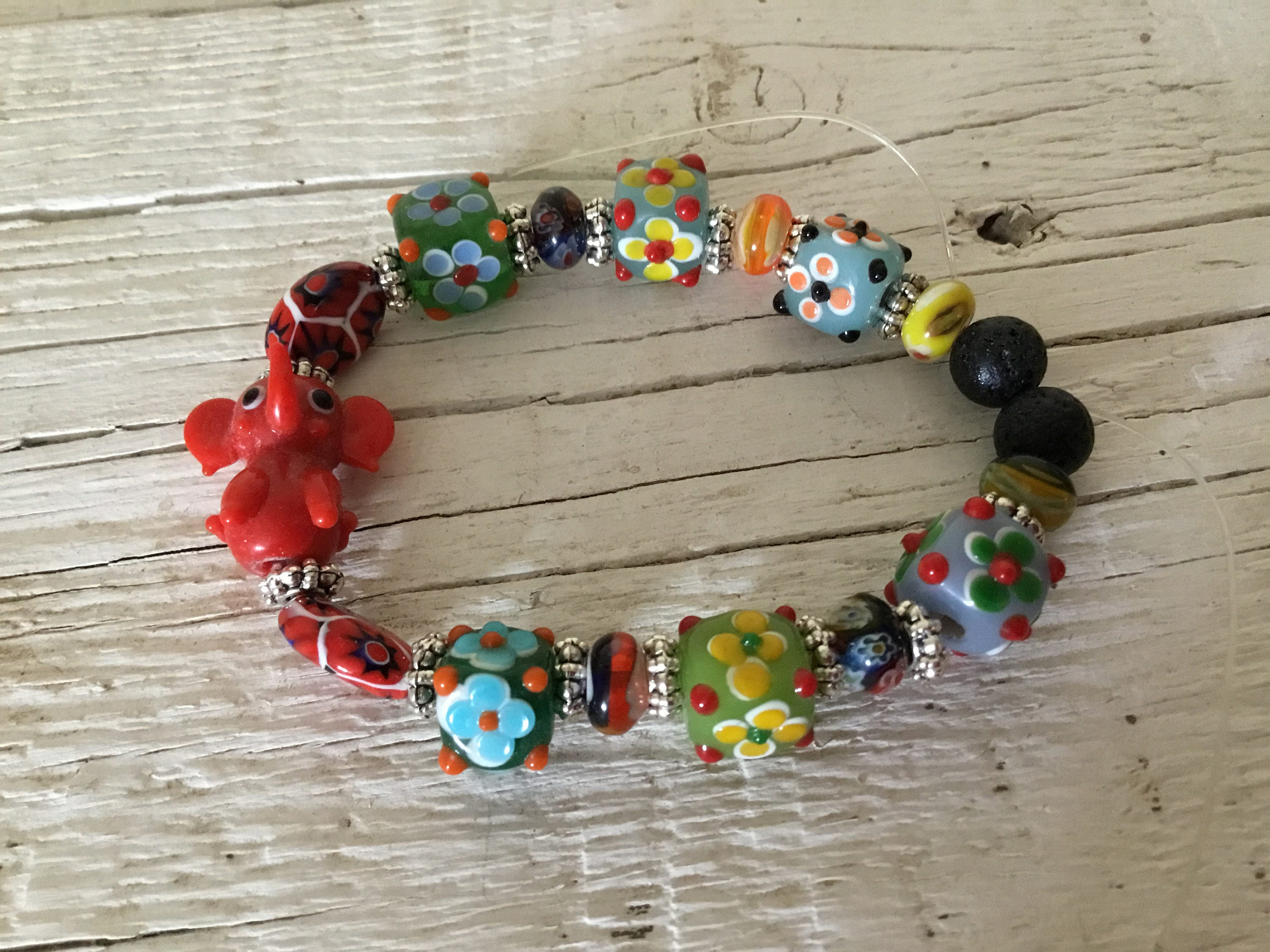 photo grammy day grandchild gift grandmother listing for s gallery mother mothers fullxfull il bracelet