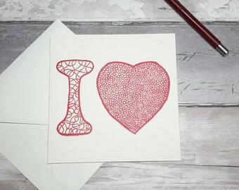 Anniversary, friendship, I love you, secret admirer, screenprinted, boyfriend, girlfriend,husband, wife, partner, family, sentimental