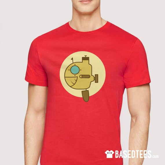 Duck family trip  t-shirt (kids and adult sizes)