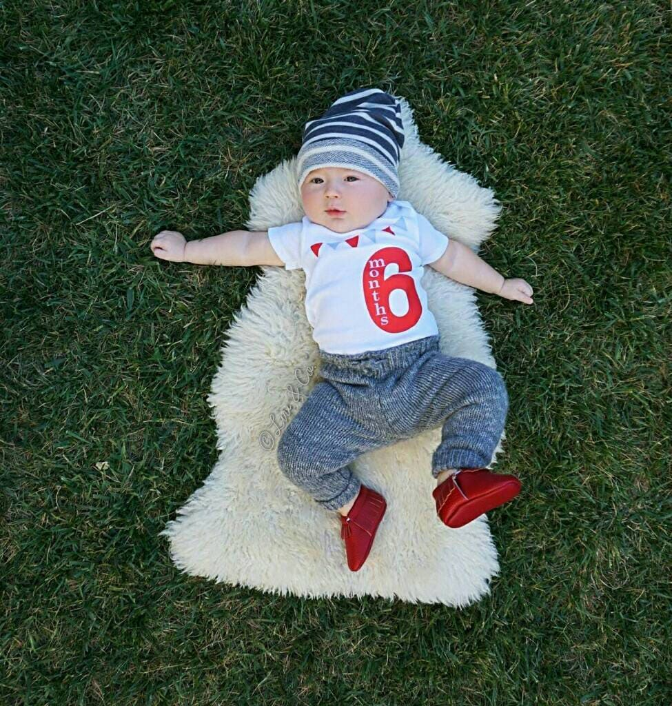 Baby Boy Clothes Baby Girl Clothes 6 Months Old Baby Romper