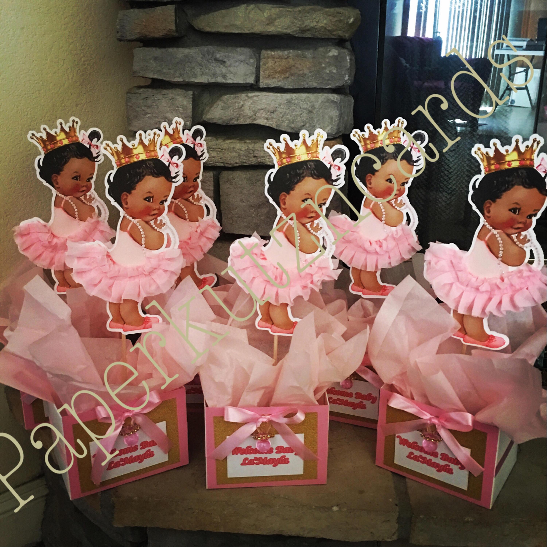 31 best Princess Baby Shower images on Pinterest ...  |Princess Girl Baby Shower Ideas
