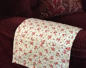 Chair/Sofa Arm Cover  ***Free Shipping***