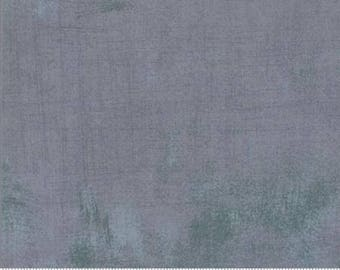 Moda Fabrics Grunge Texture New Colors 2017 Smoke 30150-400 Cotton Fabric ~Fast Shipping SB503