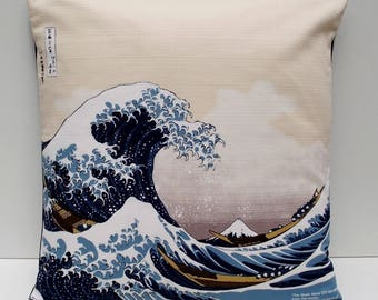 carte pop up la grande vague de kanagawa hokusai. Black Bedroom Furniture Sets. Home Design Ideas