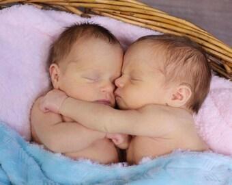 Arrow Baby Blanket - Twin Baby Ideas - Toddler Blanket Minky - Boho Nursery Blanket - Gender Neutral Minky Blanket - Arrow Blanket