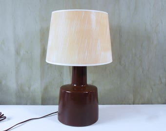 Clip On Lamp Shade Etsy