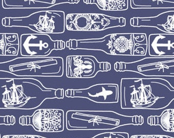 Organic and non organic Crib sheets and Mini crib sheets including 4Moms, Arms Reach, Bloom baby ocean nautical octopus ships sharks bottle