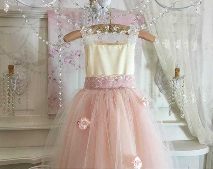 "Dress ""Bridesmaids"" Carmen"