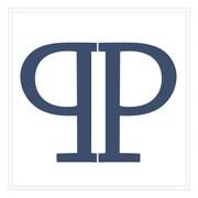 PenandParcel