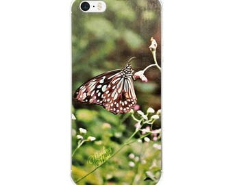 Butterfly2 phone case