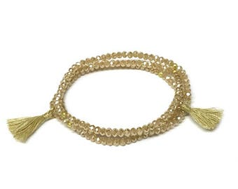 Ambrosia Bracelet