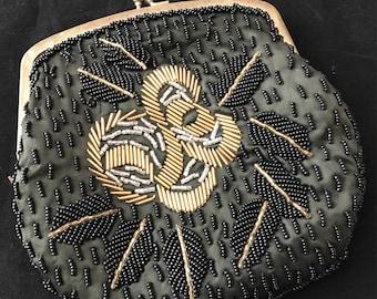 Regal LTD Vintage Handbag