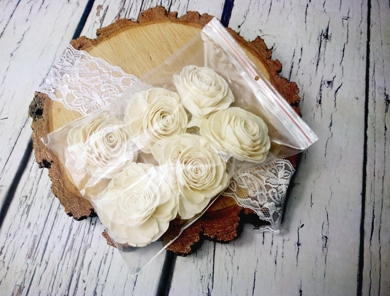 Exelent diy sola flower bouquet ensign ball gown wedding dresses diy sola flower bouquet image collections flower wallpaper hd izmirmasajfo