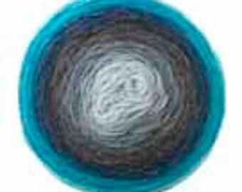 Sirdar ColourWheel DK F052/204