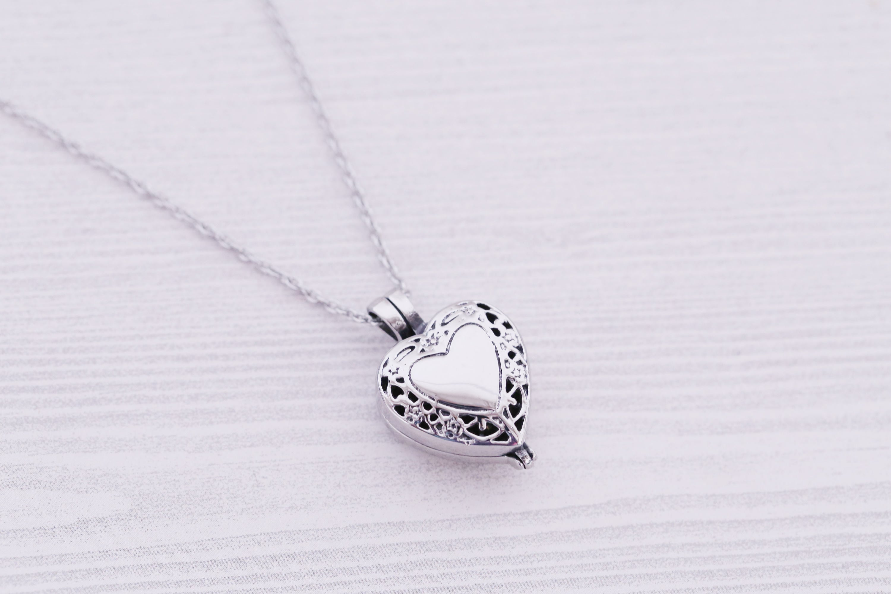 Stainless memorial locket pendant cremation jewelry ash stainless memorial locket pendant cremation jewelry ash necklace urn necklace pet memorial vial necklace vial for hair mozeypictures Choice Image