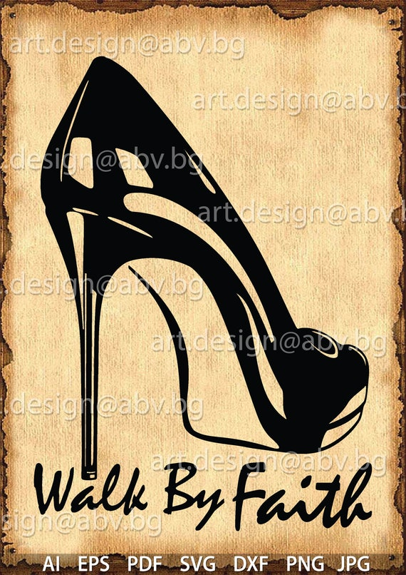 how to walk in high heels book pdf