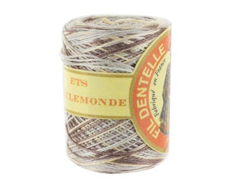 "Cotton thread ""Chinese"" 110 m color 6950"