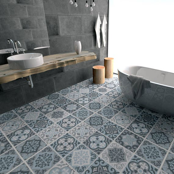 like this item - Flooring For Kitchen And Bathroom