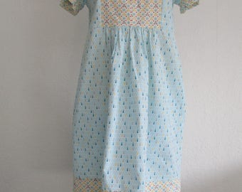 Summer dress,, little darling ' '