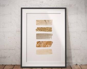 Paint Brush Art   Brush Strokes, Brushstrokes, Brushstrokes Art, Painted Strokes, Stroke Painting, Abstract Brush, Abstract Strokes