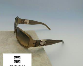 Givenchy Sunglasses Vintage Sunglasses