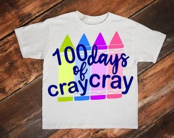 100 days of school, 100 days svg, 100 days, School svg, svg, Teacher svg, 100 days shirt, 100th day, 100th day svg, 100 days design, Cray