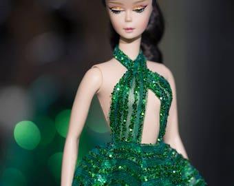 barbie silkstone OOAK by Rimdoll - Fullset