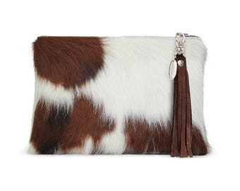 Country Western Bag | Western Clutch Bag | Exact One you Will Receive