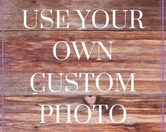 Custom Photo Wooden Wall Decor, Custom Photo Wood Wall Art, Custom Wood Wall Art, Wooden Wall Art, Wood Art, Wood Decor, Photo Wall Decor