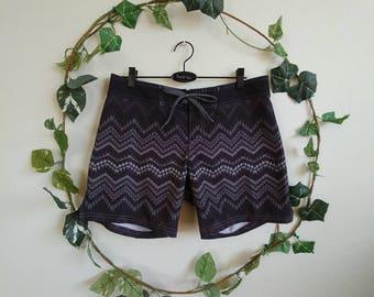 prAna Swim Shorts