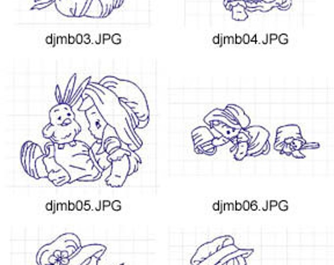 My-Birdie-and-me ( 10 Machine Embroidery Designs from ATW ) XYZ17F
