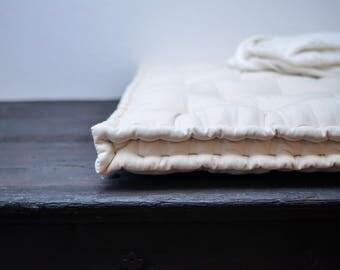 french mattress cushion window seat cushion bench cushion custom bench cushion banquette