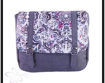Beautiful Shoulder bag, messenger bag
