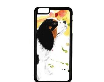 Cute Dog Phone Case, Dog iphone Case, Dog Samsung Phone Case, Phone Case, iphone Case, iphone 5 SE 6 7, Samsung Galaxy S7 S5 S6 S8, Dog
