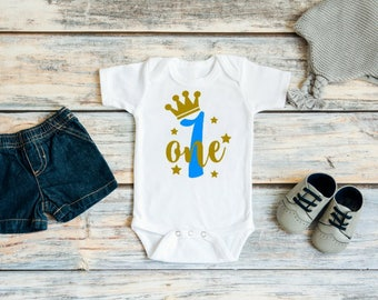 Smash cake outfit boy - 1st birthday boy outfit - First birthday outfit boy - Cake smash outfit boy - 1st birthday outfit boy - Boy birthday