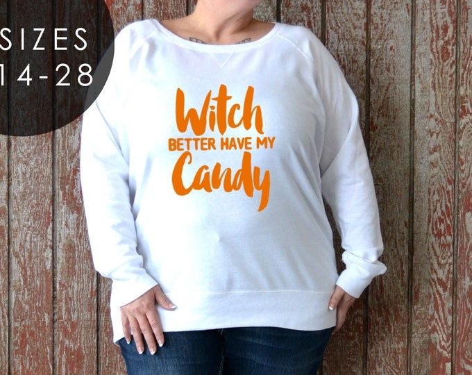 Holiday hello curvy for Plus size hocus pocus shirt