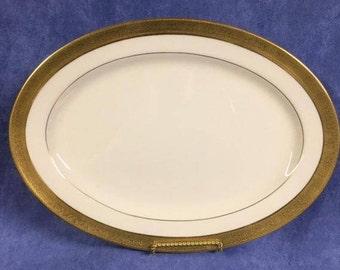 Lenox - Westchester - Serving Platter