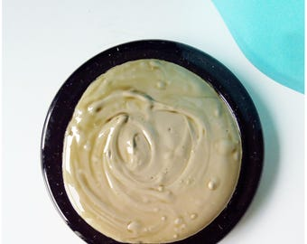 ELLAGIC acid /Dissous ready to use / skin lightening / anti-aging / natural /melasma/ hyperpigmentation.