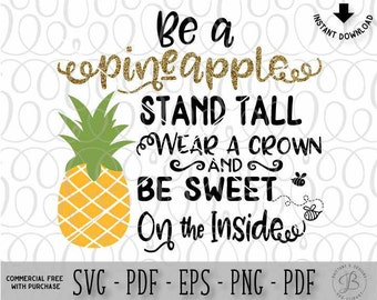 Summer Svg, DXF, PNG EPS cut file,  Summer cut file, Svg files, Silhouette cut file