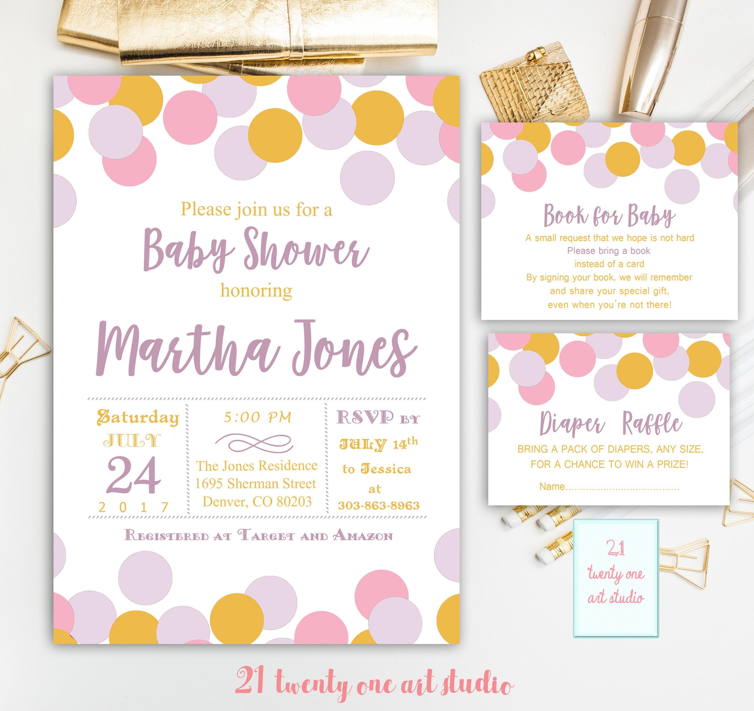 s invitations safari shower bunny floral party theme invitation jungle pin invite it a baby elephant
