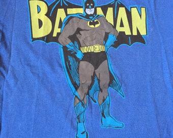 80's Batman Shirt