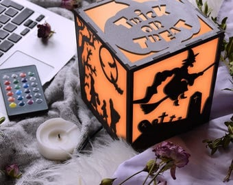 halloween party favors for kids halloween lamp halloween party with decoration halloween party