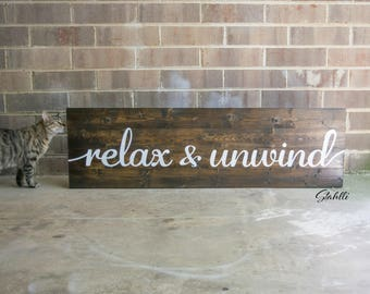 Wooden Signs with Quotes, Custom Wooden Signs, Custom Wood Signs, Custom Wooden Sign, Wooden Signs Personalized, Custom Sign, Custom Signs